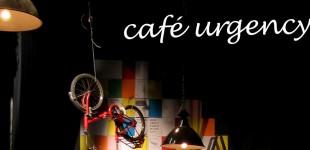 Café Urgency